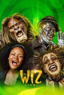What The Wiz Taught My Children